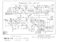 Delta-9225-Manual-Page-1-Picture