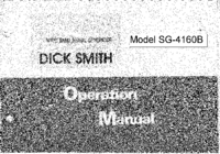 Dicksmithelectronics-9230-Manual-Page-1-Picture