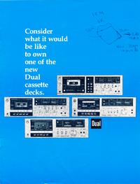 Catálogo Dual 839 RC