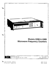 EIP-4313-Manual-Page-1-Picture
