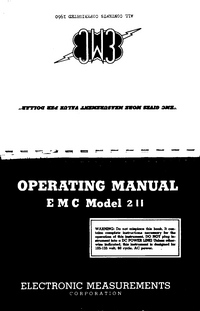 EMC-9931-Manual-Page-1-Picture