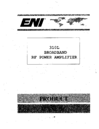 ENI-7552-Manual-Page-1-Picture
