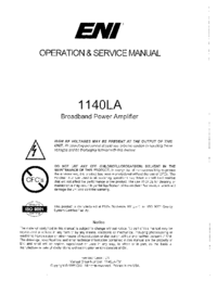 ENI-7563-Manual-Page-1-Picture
