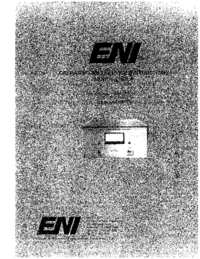 ENI-7565-Manual-Page-1-Picture