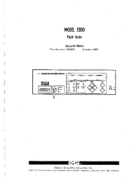 ESI-8027-Manual-Page-1-Picture