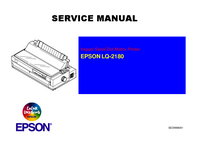Epson-1090-Manual-Page-1-Picture