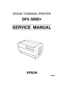 Epson-1962-Manual-Page-1-Picture