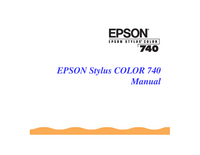 Epson-2620-Manual-Page-1-Picture
