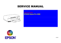 Epson-2636-Manual-Page-1-Picture