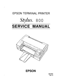 Epson-2866-Manual-Page-1-Picture
