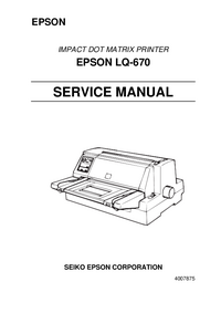 Epson-3429-Manual-Page-1-Picture