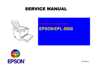 Epson-409-Manual-Page-1-Picture