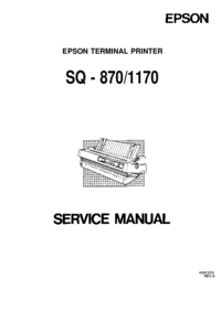 Epson-6669-Manual-Page-1-Picture