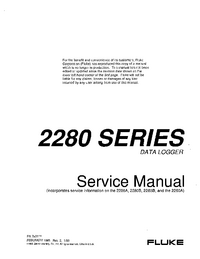 Fluke-10098-Manual-Page-1-Picture