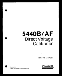 Fluke-10102-Manual-Page-1-Picture