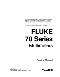 Fluke-10107-Manual-Page-1-Picture