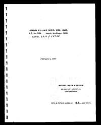 Fluke-10147-Manual-Page-1-Picture