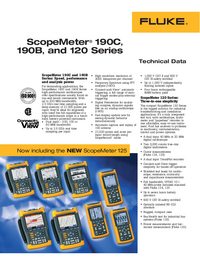 Fluke-6506-Manual-Page-1-Picture
