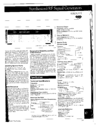 Fluke-7641-Manual-Page-1-Picture