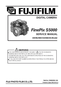 FujiFilm-1181-Manual-Page-1-Picture