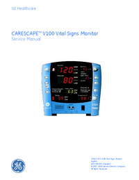 GEHealthcare-10196-Manual-Page-1-Picture