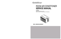 Goldstar-6804-Manual-Page-1-Picture