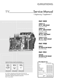 Grundig-2408-Manual-Page-1-Picture