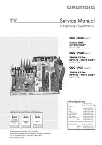 Grundig-2411-Manual-Page-1-Picture