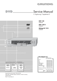 Grundig-3324-Manual-Page-1-Picture