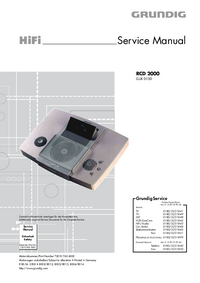 Grundig-3348-Manual-Page-1-Picture