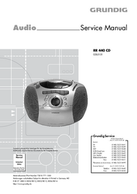 Grundig-3358-Manual-Page-1-Picture