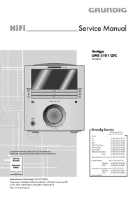 Grundig-3377-Manual-Page-1-Picture