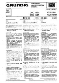 Grundig-3986-Manual-Page-1-Picture