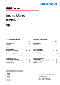 Grundig-6793-Manual-Page-1-Picture
