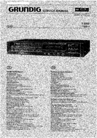 Grundig-6798-Manual-Page-1-Picture