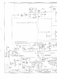 Grundig-8184-Manual-Page-1-Picture