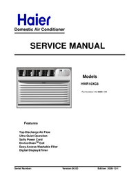Haier-4478-Manual-Page-1-Picture
