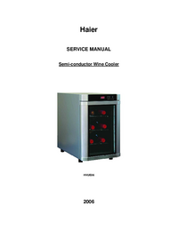 Haier-4483-Manual-Page-1-Picture