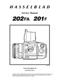 Hasselblad-255-Manual-Page-1-Picture
