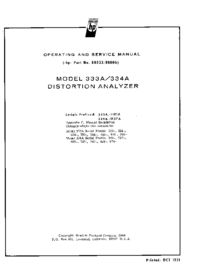 HewlettPackard-10058-Manual-Page-1-Picture