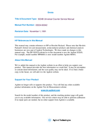 HewlettPackard-1751-Manual-Page-1-Picture