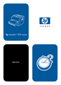 HewlettPackard-1762-Manual-Page-1-Picture