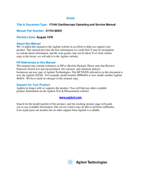 HewlettPackard-4834-Manual-Page-1-Picture