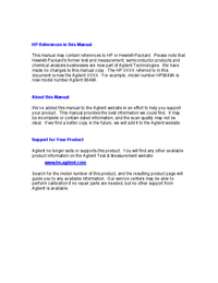 HewlettPackard-4846-Manual-Page-1-Picture