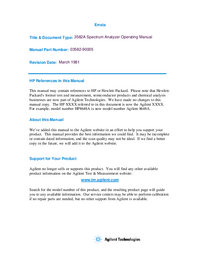 HewlettPackard-4856-Manual-Page-1-Picture