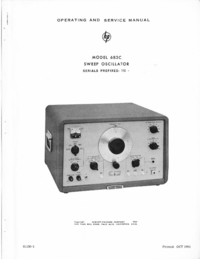 HewlettPackard-4941-Manual-Page-1-Picture