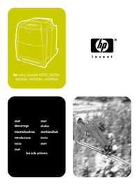 HewlettPackard-6821-Manual-Page-1-Picture