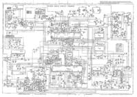 Schema Hitachi CMT-2097