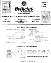 Hotpoint-5305-Manual-Page-1-Picture