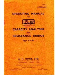 Hunts-3971-Manual-Page-1-Picture